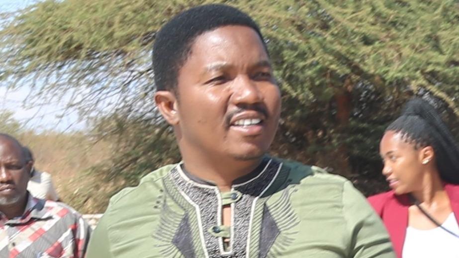 Jafo apongeza Jiji la Dodoma, DUWASA kwa kutekeleza maelekezo yake