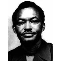 H.E.Cleopa David Msuya