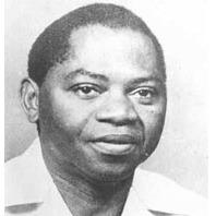 The late.Rashid Mfaume Kawawa